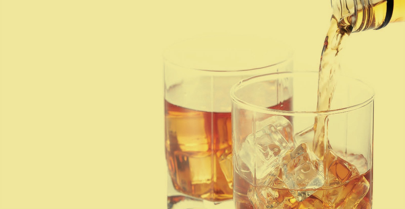 Alcohol: How to Know When Enough is Too Much