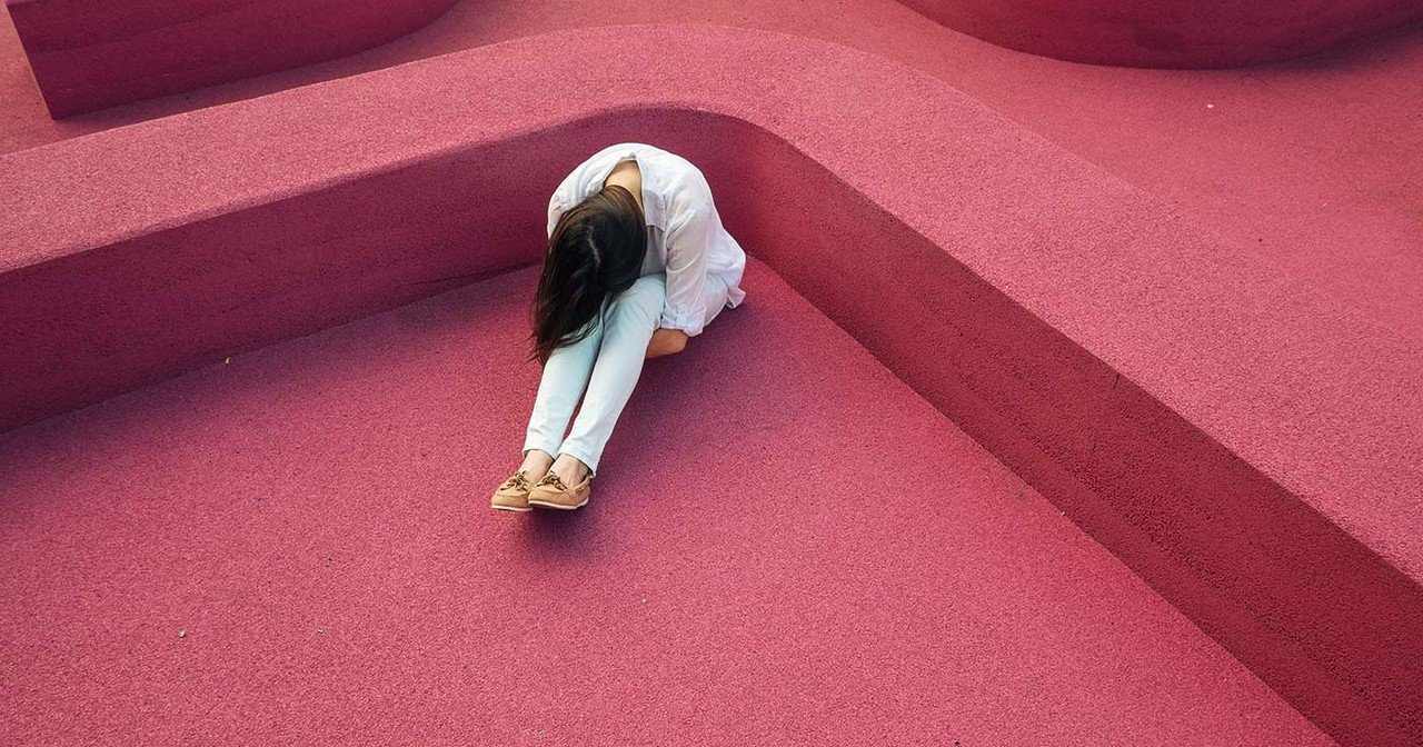 4 Ways Teens Can Use Mindfulness